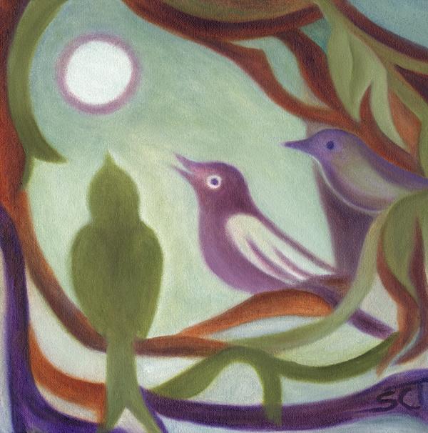 Moon_Loving_Birds