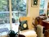 studio-comfort